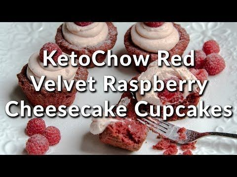 Keto Chow Raspberry Cheesecake Red Velvet Cupcakes - YouTube #redvelvetcheesecake Keto Chow Raspberry Cheesecake Red Velvet Cupcakes - YouTube #redvelvetcheesecake Keto Chow Raspberry Cheesecake Red Velvet Cupcakes - YouTube #redvelvetcheesecake Keto Chow Raspberry Cheesecake Red Velvet Cupcakes - YouTube #redvelvetcheesecake Keto Chow Raspberry Cheesecake Red Velvet Cupcakes - YouTube #redvelvetcheesecake Keto Chow Raspberry Cheesecake Red Velvet Cupcakes - YouTube #redvelvetcheesecake Keto Cho #redvelvetcheesecake