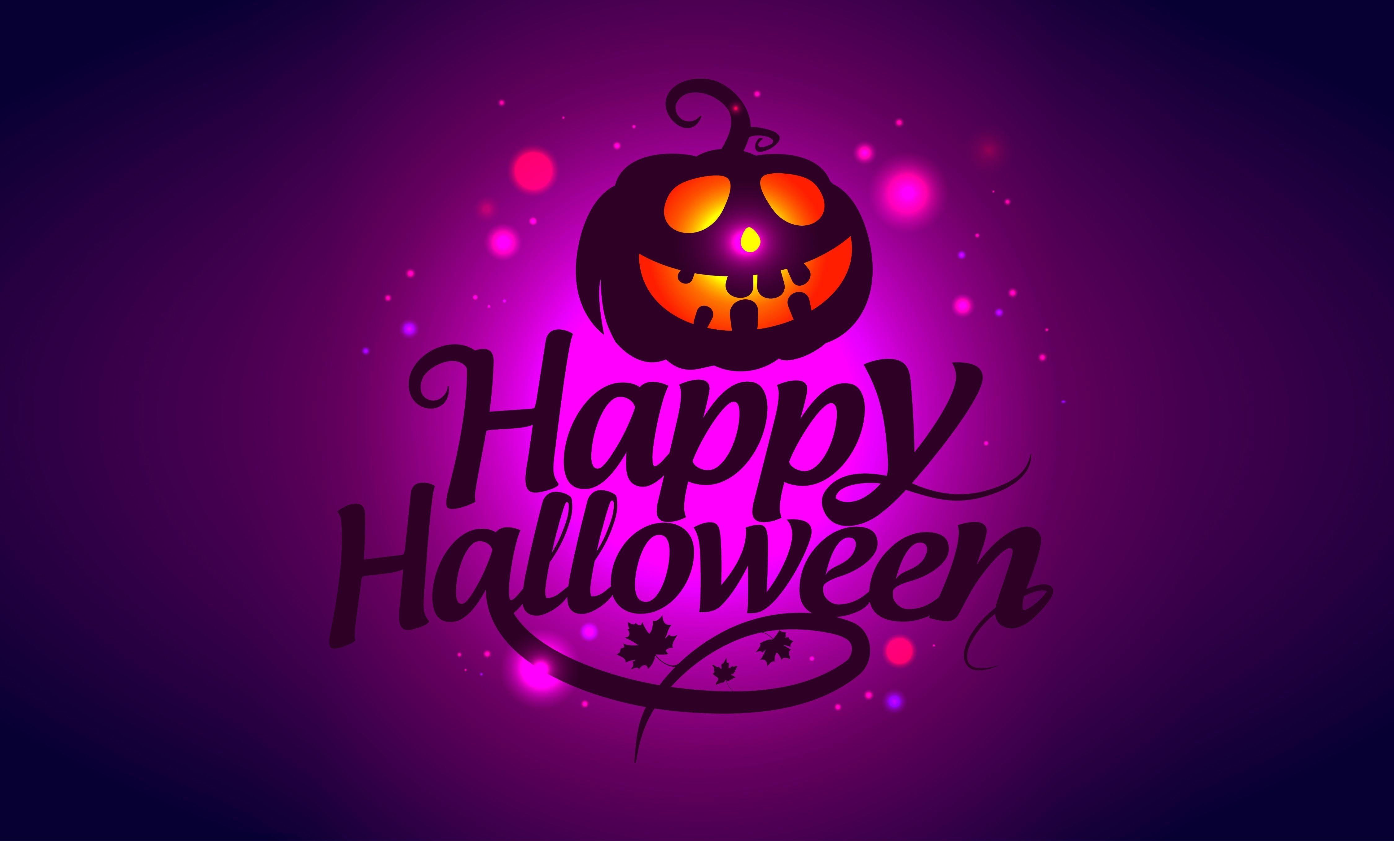 Bildergebnis für happy halloween Fröhliches halloween
