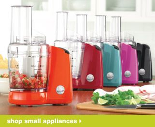 Food Network SMall Appliances I have one and love it ! | Dream Home ...