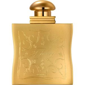 hermes 24 faubourg bottles - Google Search