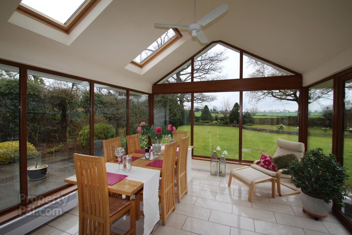 12 Richmond Chase, Mullavilly, Craigavon Property for