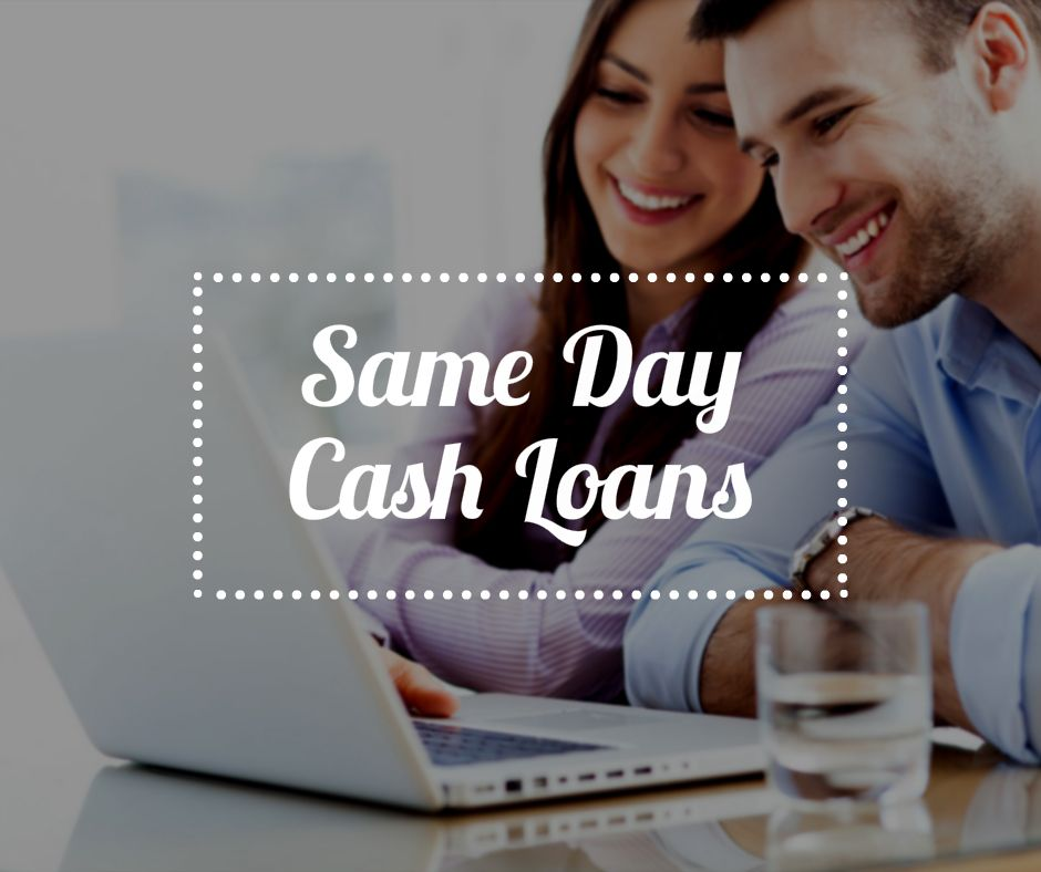 Need Access To Quick Money And Don T Want To Wait Get Approved For An Advance Of Up To 1000 From Enable And Have Funds Cash Loans Same Day Loans Payday Loans