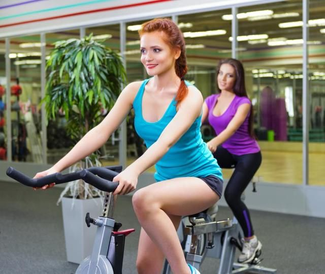 17++ Is spinning good for osteoporosis ideas