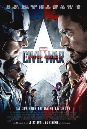 civil war stream deutsch hdfilme