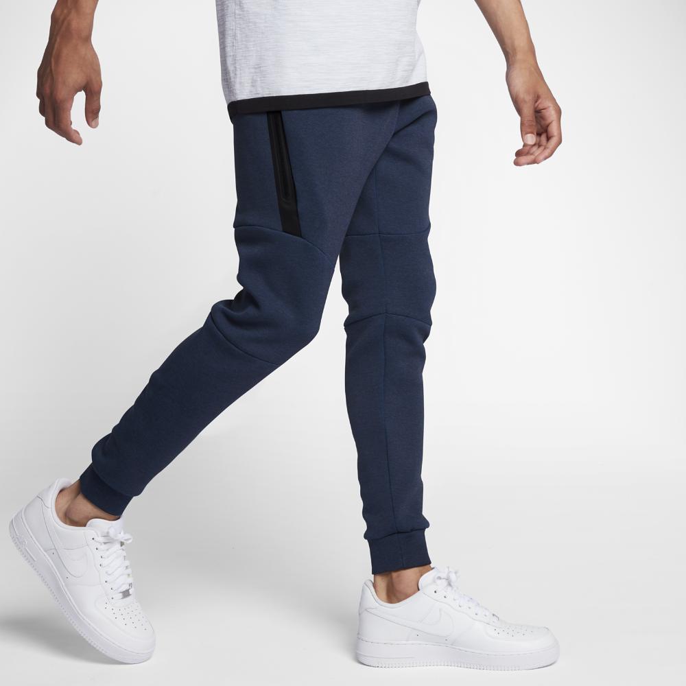 Sportswear Tech Fleece Men's Jogger Nike sportswear