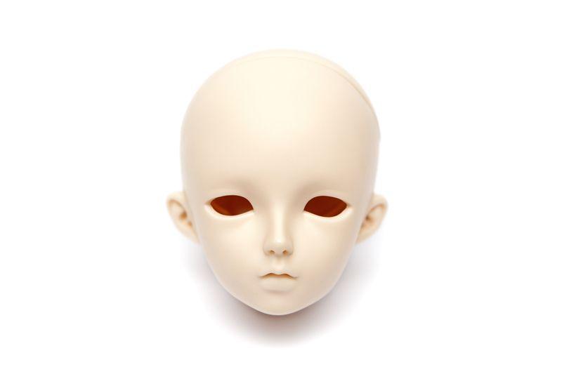 Fairyland :: MiniFee Halloween Head