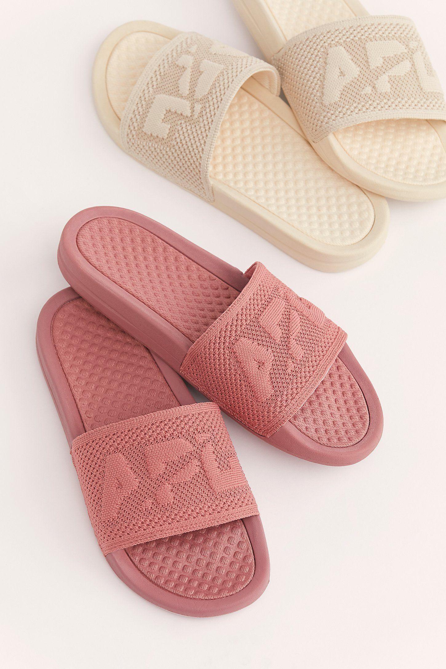 APL Techloom Slide Sandals | Apl, Apl
