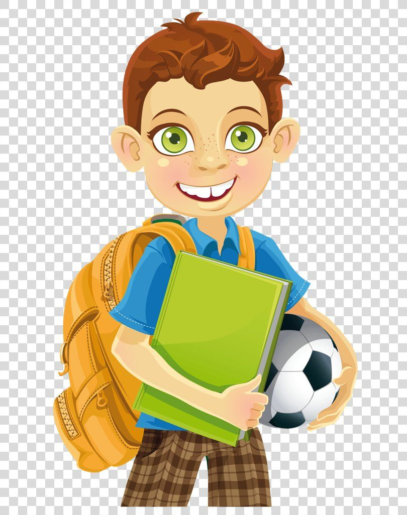 Soccer Ball Football Animation Png Drawing Animation Ball Cartoon Football In 2020 Soccer Ball Football Soccer