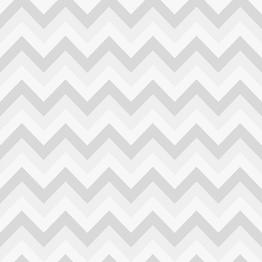 1ea70f8b9 Papel de parede Chevron Candy Cinza 005 Mais