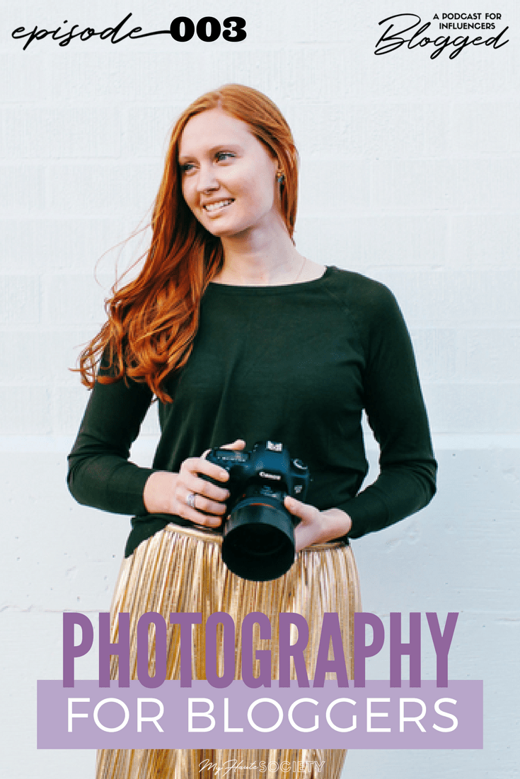003 Photography Tips Shooting In Manual Mode With Blogger Photographer Educator Megan Weaver