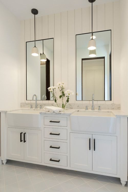 Bathroom Mirrors.Best Small Bathroom Mirrors Lighting Ideas To Amp Up The Mood