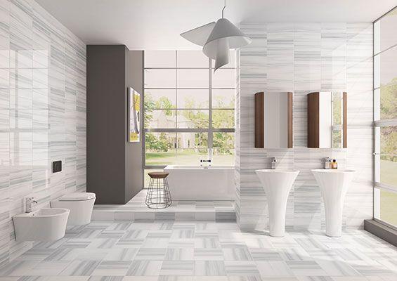 Hd Gray Bathroom Walls Bathroom Wall Tile Tile Design