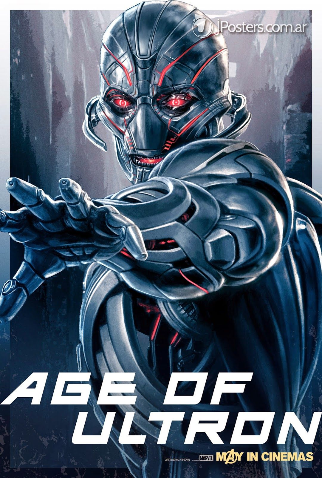 Amazing Wallpaper Marvel Avengers Age Ultron - 983ccedf98bad04e65b1aee77751dbdc  You Should Have_85665.jpg