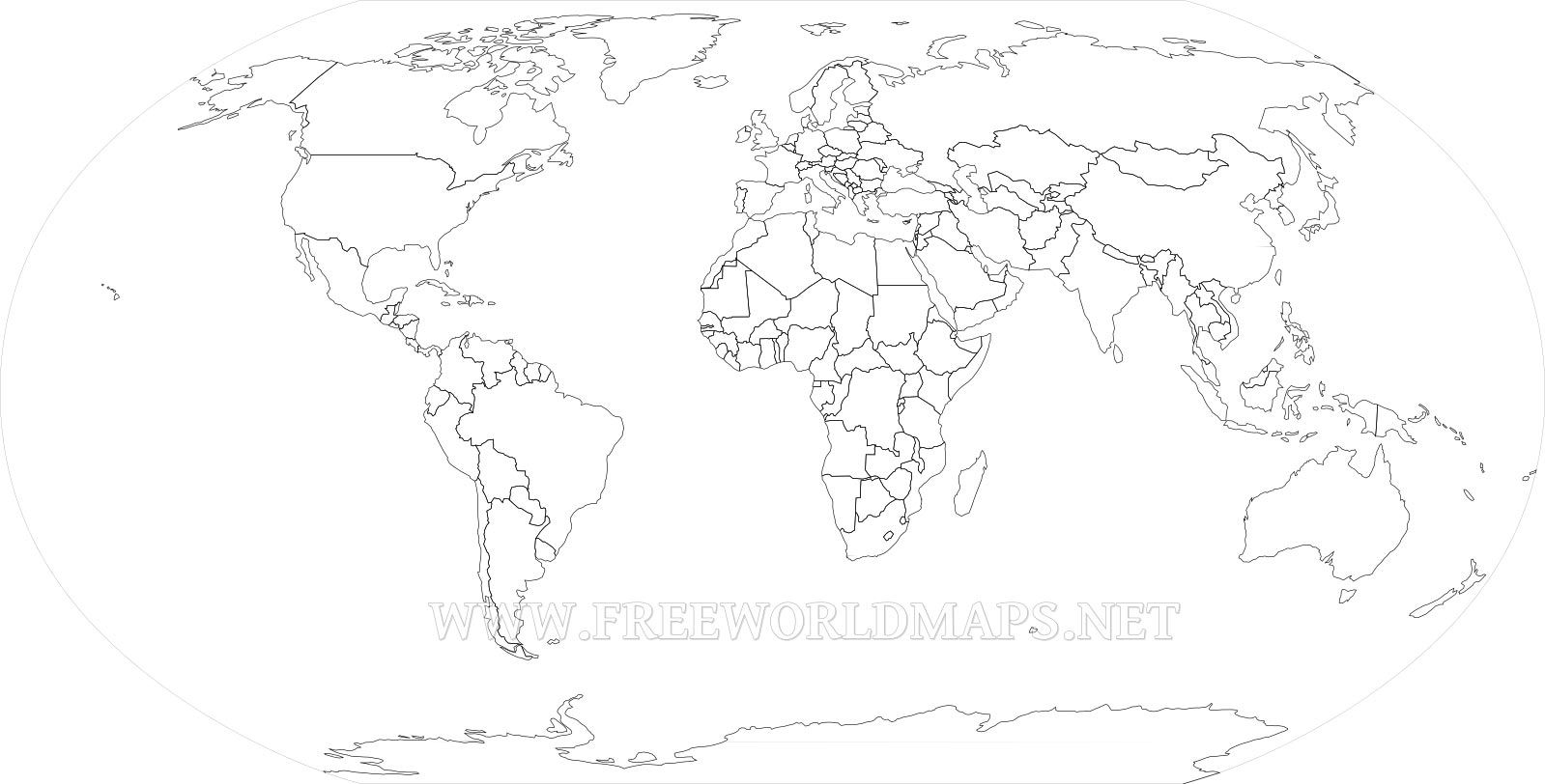 Political map of world pdf download free world maps regarding 1599 x political map of world pdf download free world maps regarding 1599 x 812 gumiabroncs Gallery