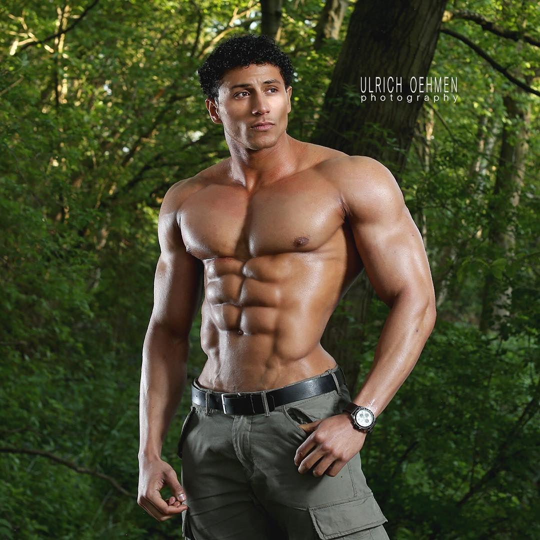 allay your male health problems fears with titan gel perspekta ru