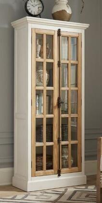 Coaster 950965 $719.00 in 2020 | Glass curio cabinets ...