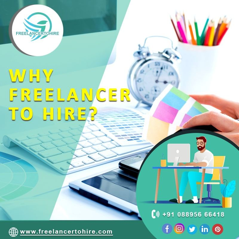 Get Paid Work from Home Freelancing jobs, Online data