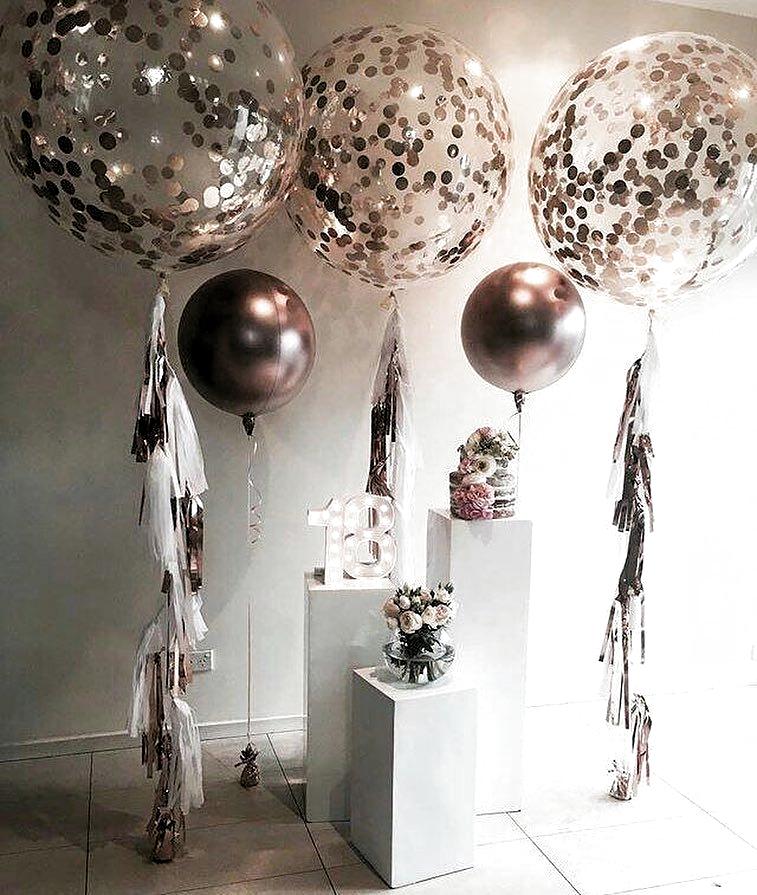 #masaortusu #evim #vintage #interior123 #uretenkadin #dekorasyonfikirleri #alisveris #crochet #crochetaddict #handmade #kisiyeozel #instagood #love #instalike #smile #objektifimden #gununkaresi #cicek #flower #motif #instalove #luxurylife #homestyle #photo #photooftheday #photooftoday #luxury #wedding #mobilya #knittingaddict