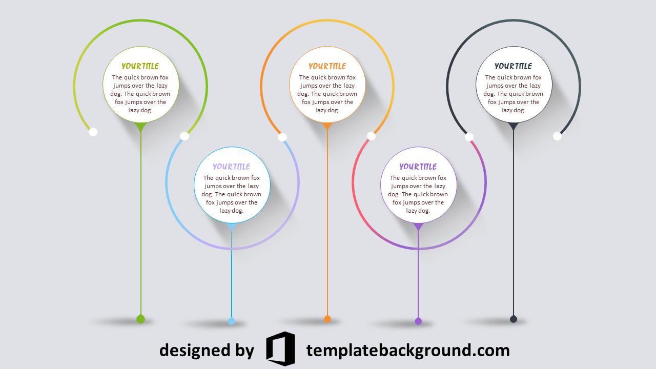 Presentation animation effect powerpoint template powerpoint presentation animation effect powerpoint template toneelgroepblik Choice Image