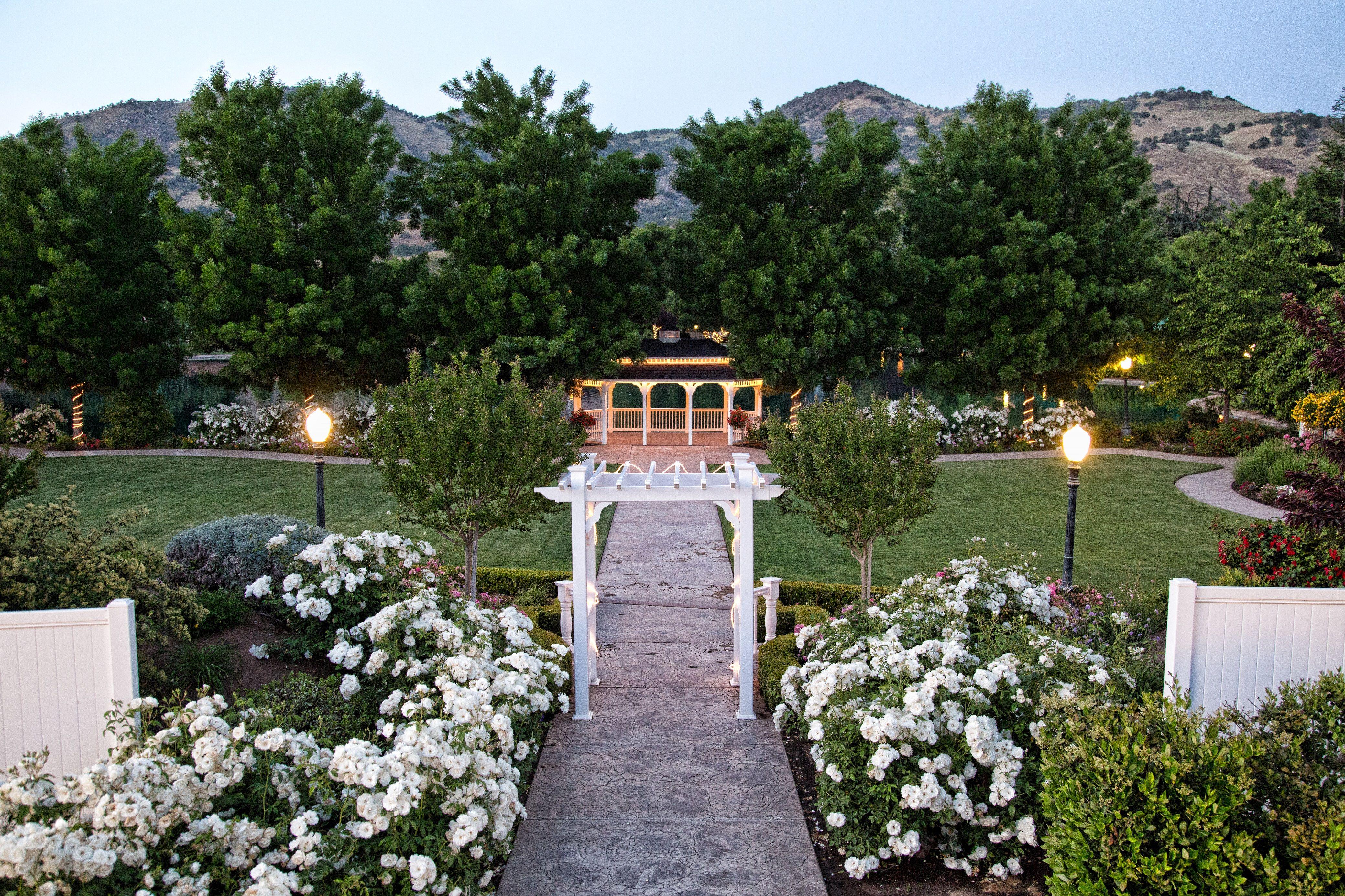 29++ Rustic wedding venues fresno ca ideas in 2021