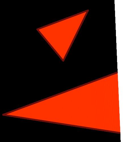 Bounded set - Wikipedia, the free encyclopedia
