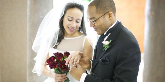 Matrimonio Biblia Jw : Pareja casándose jw matrimonio pinterest dios