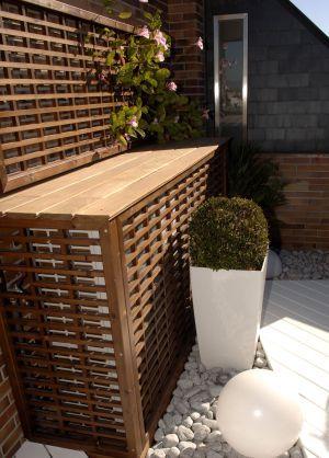 Jardines para usar todo el año | Pinterest | Acondicionado, Cosas y ...