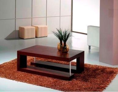 Mesas de centro modernas fotos mesas pinterest salas - Mesas de centro modernas para sala ...