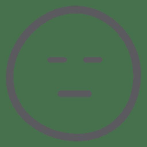 Tired Emoji Emoticon Ad Spon Sponsored Emoticon Emoji Tired In 2020 Emoji Emoticon Designs To Draw