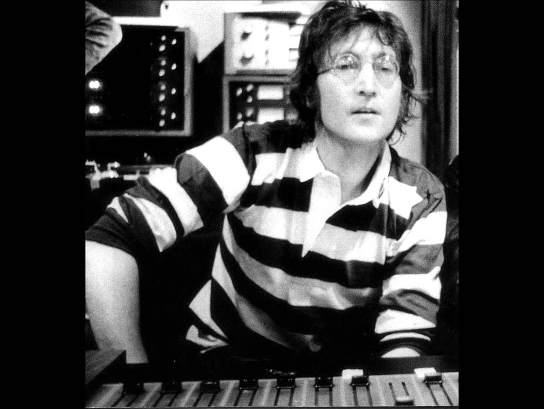 John Lennon Gimme Some Truth Alternate Imagine John Lennon John Lennon Lennon