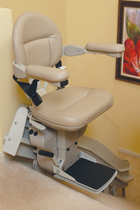 Residential Stair Lifts Narrow Stair Lift Platform Stairlifts Residential Stair Lifts Prices Stair Lifts Stair Lift Stairs