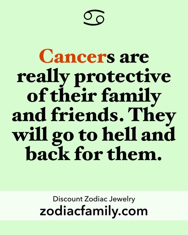 Cancer Facts   Cancer Season #cancers #cancer♋️ #cancerhoroscope #cancerbaby #cancernation #cancerian #cancerwoman #cancerians #teamcancer #cancersign