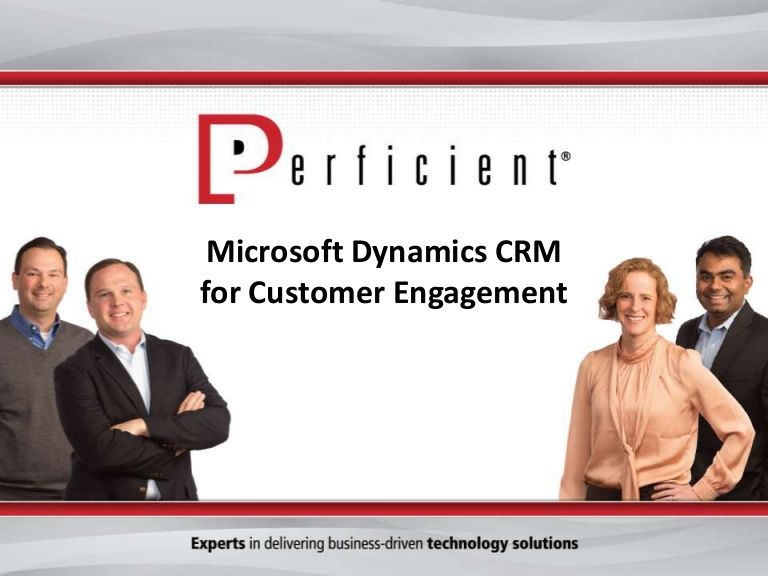 Learn How Memorial Hermann is Using Microsoft Dynamics CRM for Customer Engagement