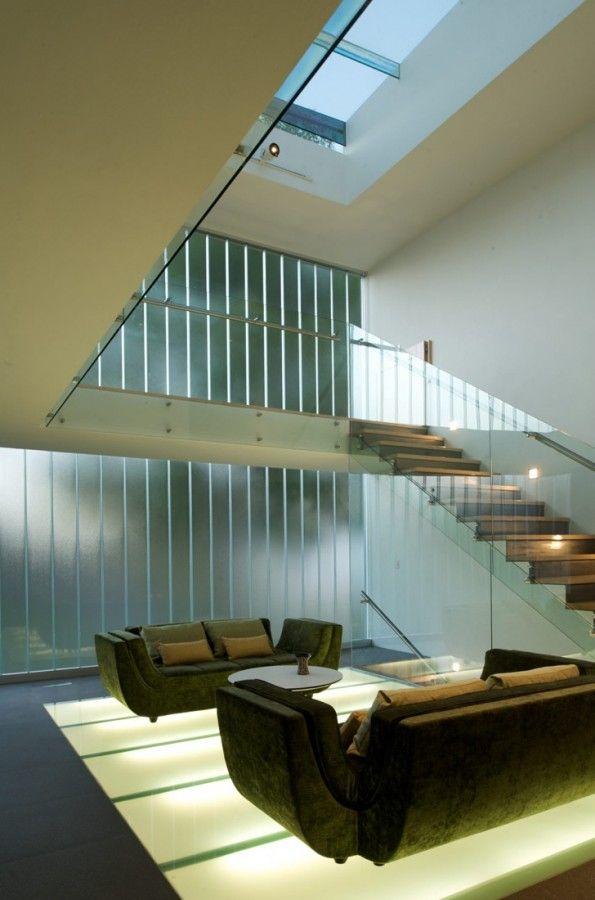 Mo House Lvs Architecture Jc Name Arquitectos Pinterest - Mo-house-by-lvs-architecture-jc-name-arquitectos