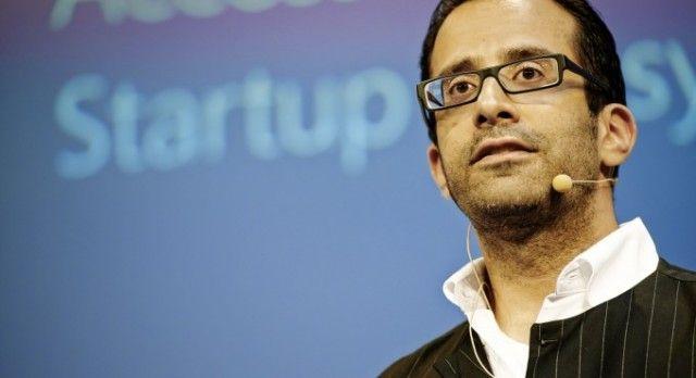 Bir fikriniz var ve internet girişimi yapmak istiyorsunuz, peki bu girişimiz ne kadar değerli? Startup İstanbul 2014 etkinliğine katılan Microsoft Ventures Genel Müdürü Rahul Sood'la tam da bu konuyu konuştum. Sood'a göre girişimleri değerli yapan iki şey var.