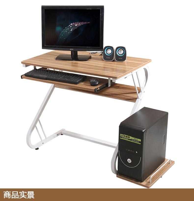Desktop Computer Schreibtisch Schreibtisch Diese Vielen Bilder Von Desktop Computer Schreibtisch Liste Konnen Ihr Kleine Computertische Schreibtisch Desktop