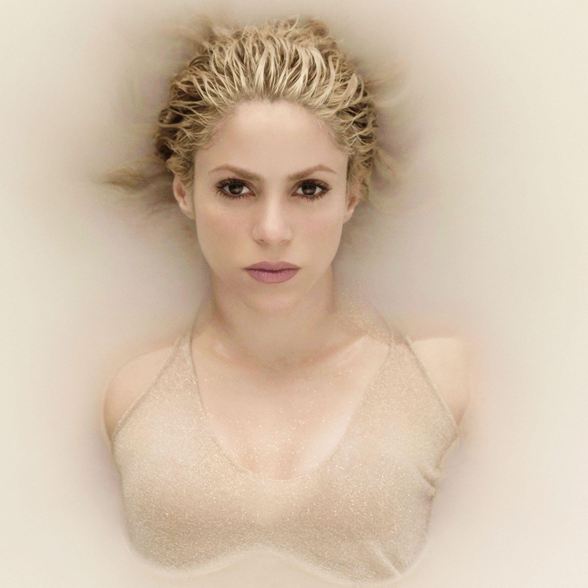 Pin by Danielle Millar on Shakira Shakira music, Shakira