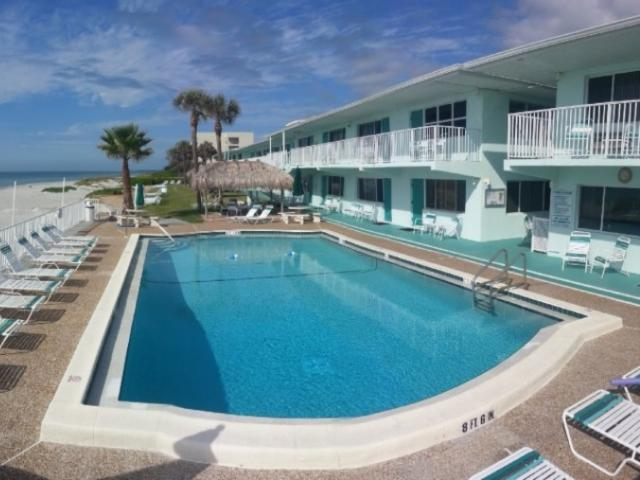 The Diplomat Beach Resort Beach Resorts Sarasota Jungle Gardens Gulf Coast Florida