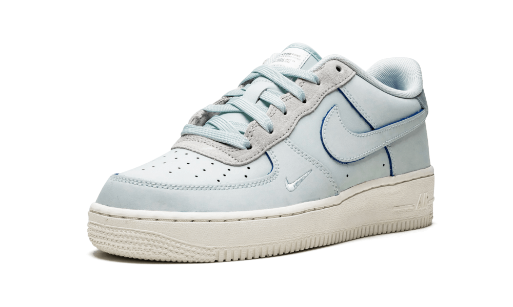 Nike Air Force 1 LV8 GS \