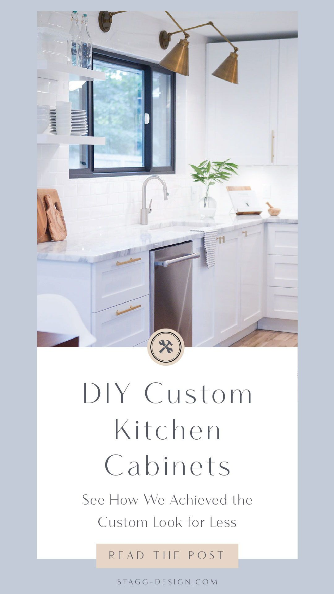 Diy Custom Kitchen Cabinets Stagg Design A Utah Based Interior Design Firm Custom Kitchen Cabinets Design Custom Kitchens Design Custom Kitchen Cabinets