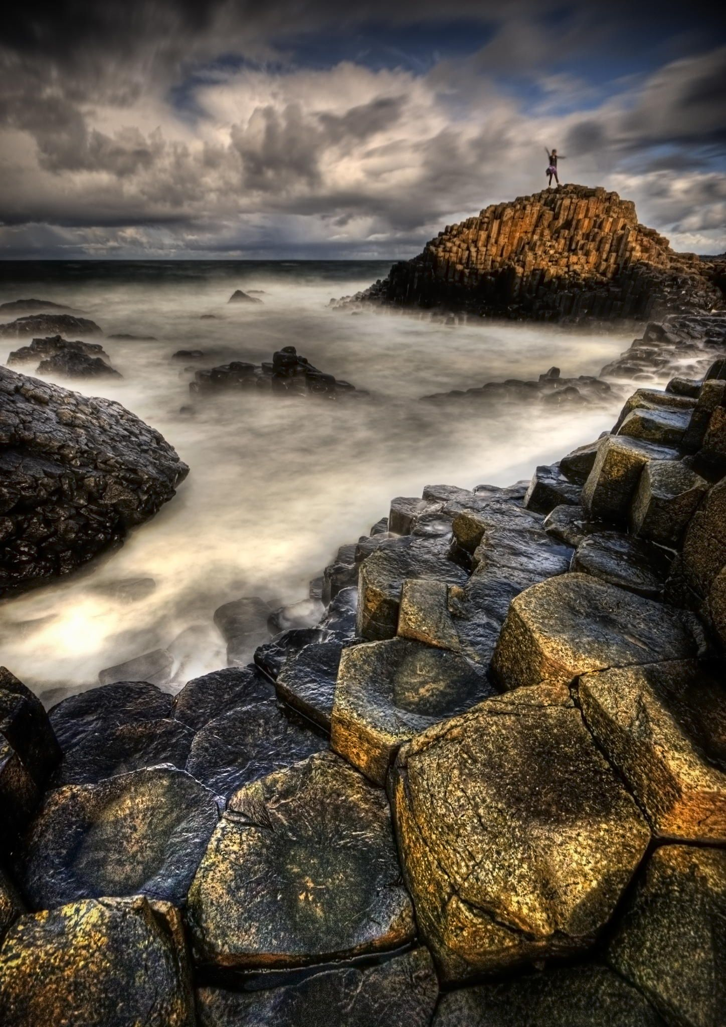 icarus by DeaRt Photography on 500px Icarus, Ireland