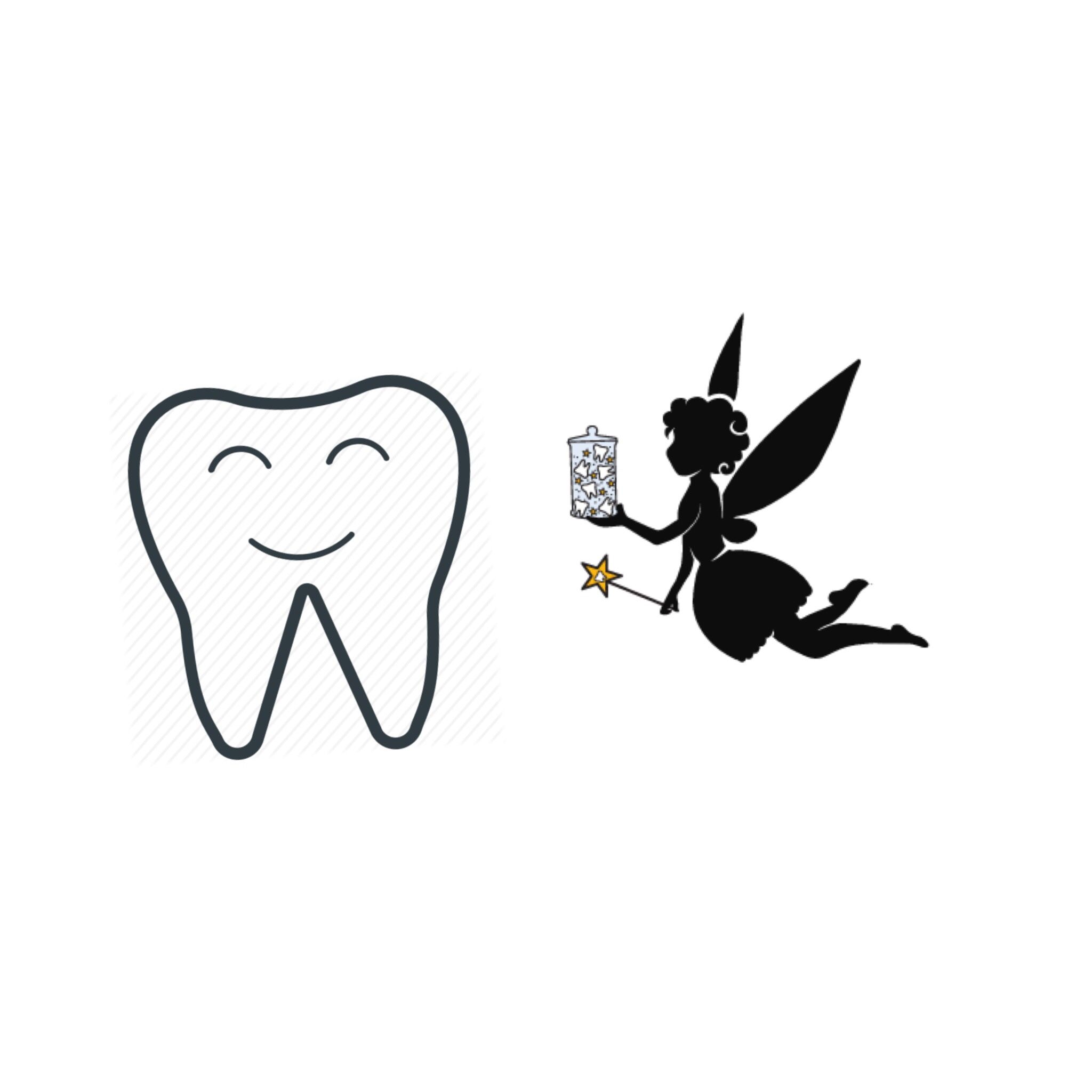 Wisdom Teeth Removal  Dental Care  blogpost wordpress