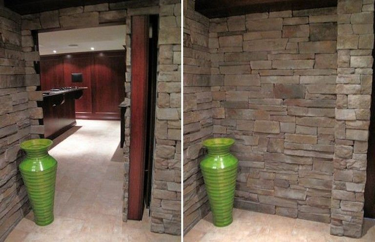 100 Optimum Idea For Hidden Rooms Hidden Rooms Hidden Spaces Bathroom Decor