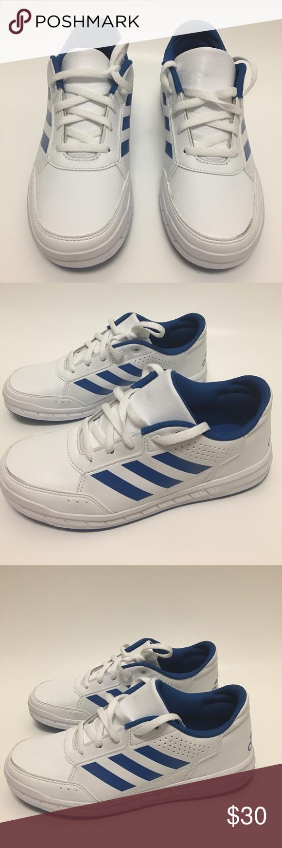 Adidas Eco ortholite shoes | Shoes