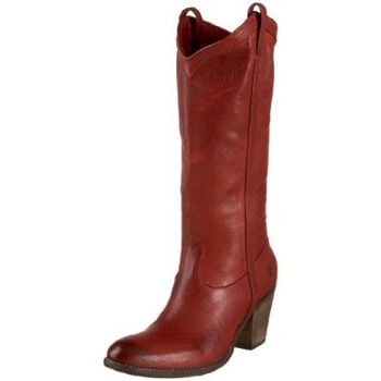 frye shoes red women s cowboy boots images pattern princess