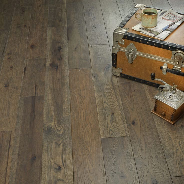 Grey Wood Flooring Ideas, Laminate Floor Images and Pics of Modern