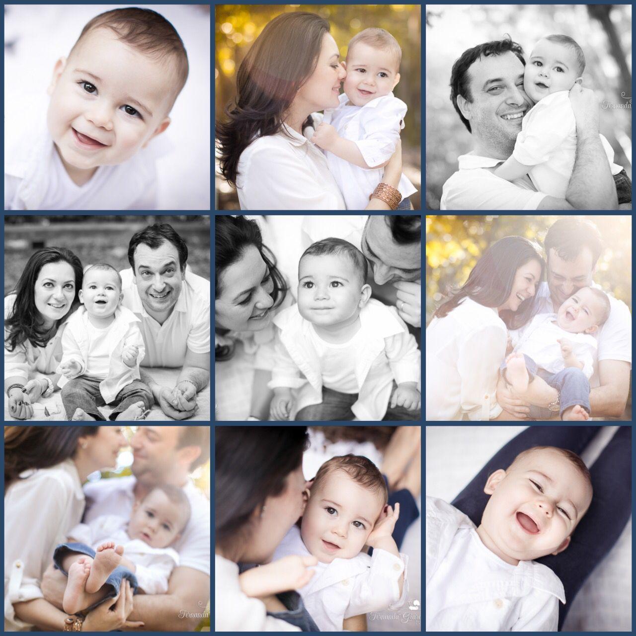 ensaios de familia, foto session, fotos de bebê, photograph, photo, photographer, fotografia, fotos de família, fotografia de bebê, fotografia de família, baby pic, baby photography, baby photo, baby, baby photos, cuties, cutes baby, family photograpy