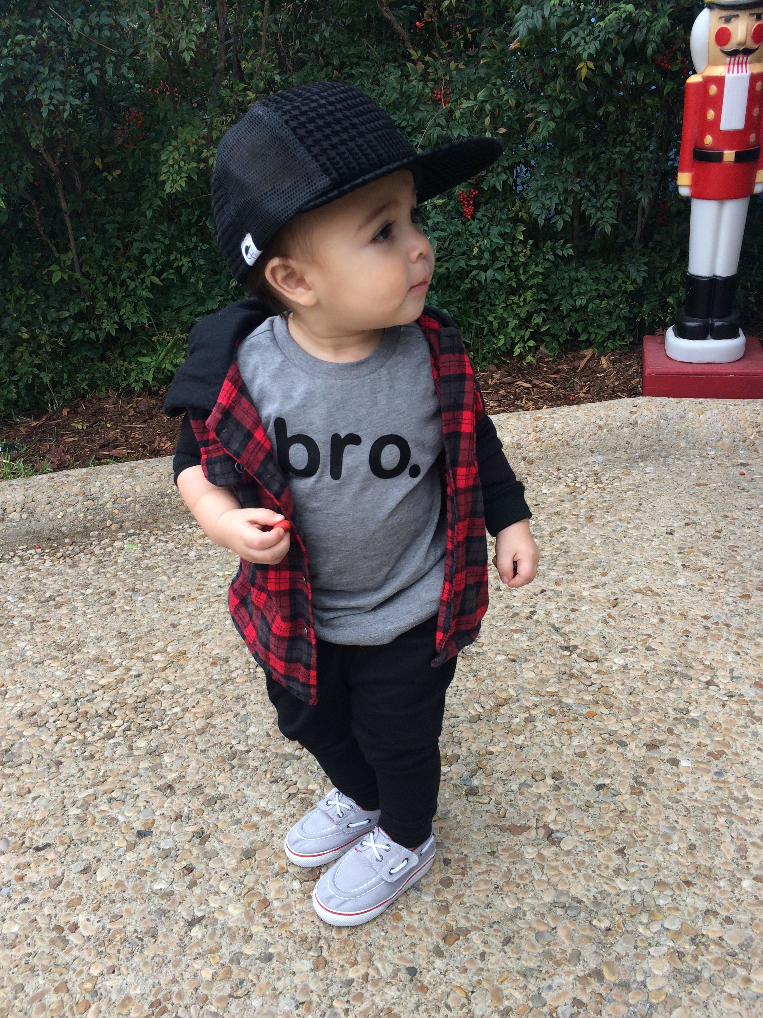 Toddler Boy Winter Outfits Boys Winter Clothes Winter Outfits Fall Winter Outfits