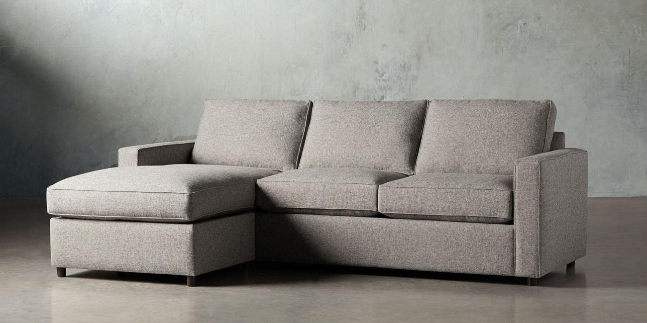 Incredible Filmore Sleeper Sofa With Chaise Arhaus Furniture Family Customarchery Wood Chair Design Ideas Customarcherynet