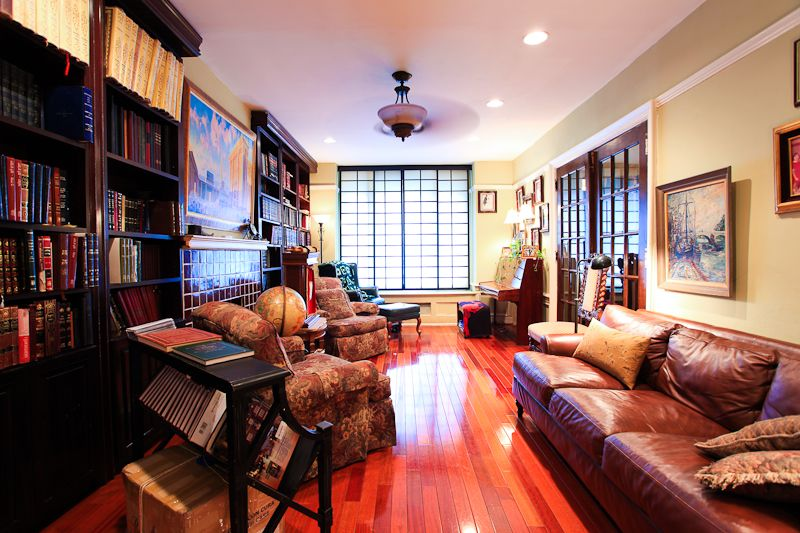 Homes in Crown heights have great curb appeal, but look what inside has to offer. Find Luxury with BHTAL Realestate